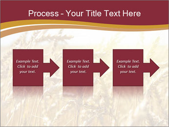0000083010 PowerPoint Template - Slide 88