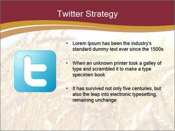 0000083010 PowerPoint Templates - Slide 9