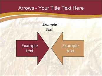 0000083010 PowerPoint Templates - Slide 90