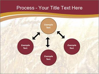 0000083010 PowerPoint Templates - Slide 91