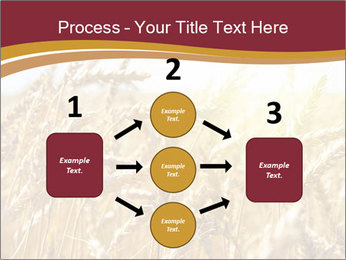 0000083010 PowerPoint Template - Slide 92
