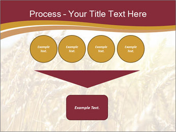 0000083010 PowerPoint Template - Slide 93