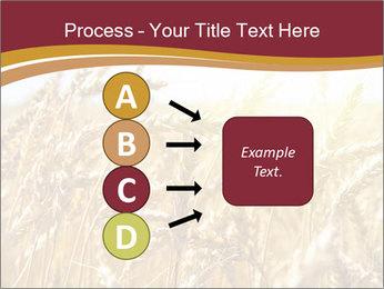 0000083010 PowerPoint Templates - Slide 94