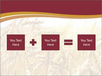 0000083010 PowerPoint Templates - Slide 95
