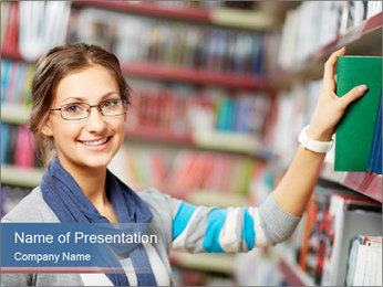 0000083011 PowerPoint Template