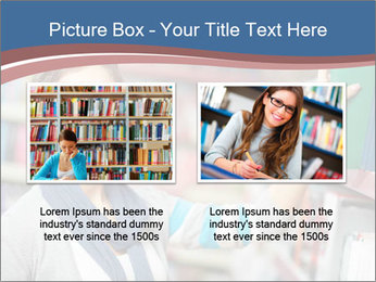 0000083011 PowerPoint Template - Slide 18
