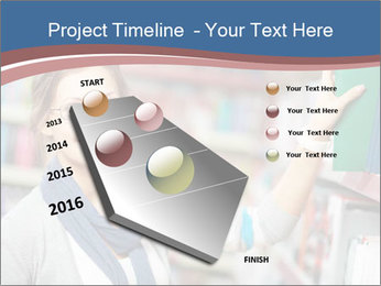 0000083011 PowerPoint Template - Slide 26
