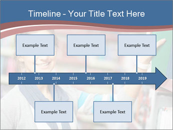 0000083011 PowerPoint Template - Slide 28