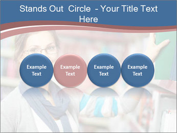 0000083011 PowerPoint Template - Slide 76