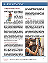 0000083011 Word Template - Page 3