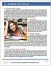 0000083011 Word Template - Page 8