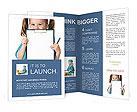 0000083012 Brochure Templates
