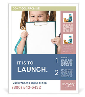 0000083012 Poster Template
