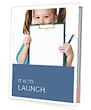0000083012 Presentation Folder
