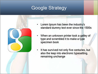 0000083012 PowerPoint Template - Slide 10
