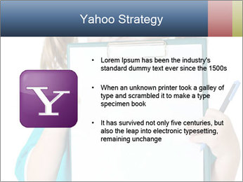 0000083012 PowerPoint Template - Slide 11