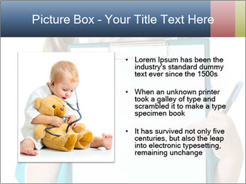 0000083012 PowerPoint Template - Slide 13