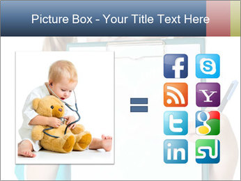 0000083012 PowerPoint Template - Slide 21