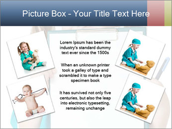 0000083012 PowerPoint Template - Slide 24