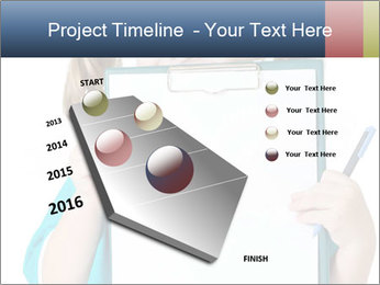 0000083012 PowerPoint Template - Slide 26