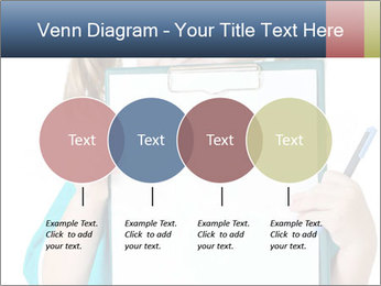 0000083012 PowerPoint Template - Slide 32