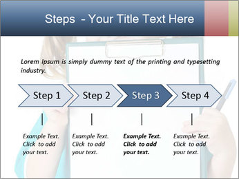 0000083012 PowerPoint Template - Slide 4