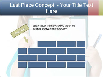 0000083012 PowerPoint Template - Slide 46