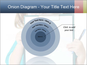 0000083012 PowerPoint Template - Slide 61