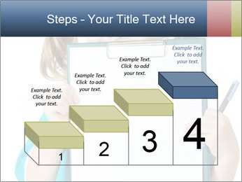 0000083012 PowerPoint Template - Slide 64