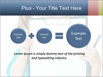 0000083012 PowerPoint Template - Slide 75