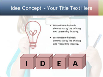 0000083012 PowerPoint Template - Slide 80