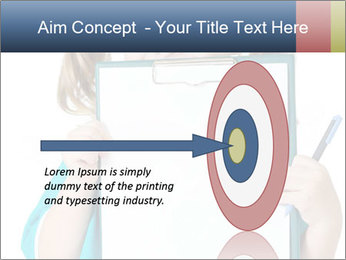 0000083012 PowerPoint Template - Slide 83