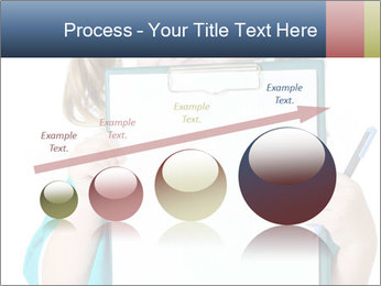 0000083012 PowerPoint Template - Slide 87