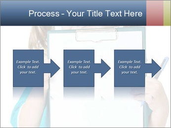 0000083012 PowerPoint Template - Slide 88
