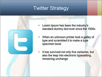 0000083012 PowerPoint Template - Slide 9