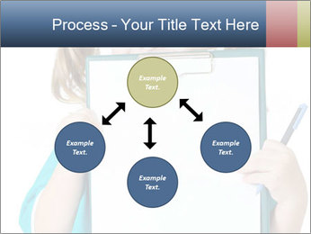 0000083012 PowerPoint Template - Slide 91