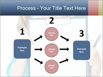 0000083012 PowerPoint Template - Slide 92