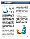 0000083012 Word Templates - Page 3