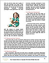 0000083012 Word Templates - Page 4
