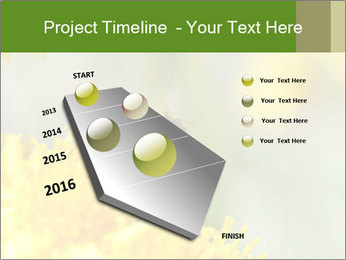 0000083013 PowerPoint Template - Slide 26