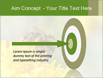 0000083013 PowerPoint Template - Slide 83