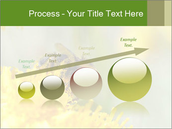 0000083013 PowerPoint Template - Slide 87