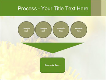 0000083013 PowerPoint Template - Slide 93