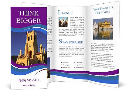 0000083014 Brochure Template