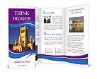 0000083014 Brochure Templates