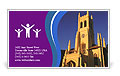 0000083014 Business Card Templates