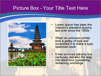 0000083014 PowerPoint Template - Slide 13