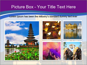 0000083014 PowerPoint Templates - Slide 19