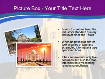 0000083014 PowerPoint Template - Slide 20
