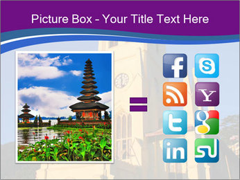 0000083014 PowerPoint Template - Slide 21